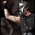 14-Metalfest_2012_Austria-lady-metal_com