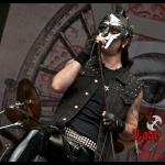 15-Metalfest_2012_Austria-lady-metal_com