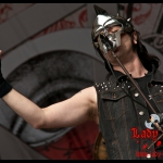 17-Metalfest_2012_Austria-lady-metal_com