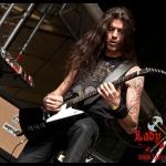 19-Metalfest_2012_Austria-lady-metal_com
