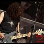 21-Metalfest_2012_Austria-lady-metal_com