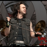 22-Metalfest_2012_Austria-lady-metal_com