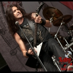 24-Metalfest_2012_Austria-lady-metal_com