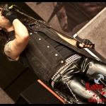 27-Metalfest_2012_Austria-lady-metal_com