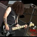 31-Metalfest_2012_Austria-lady-metal_com