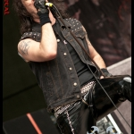 33-Metalfest_2012_Austria-lady-metal_com