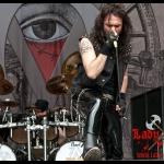 35-Metalfest_2012_Austria-lady-metal_com