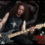 36-Metalfest_2012_Austria-lady-metal_com