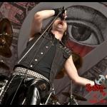 37-Metalfest_2012_Austria-lady-metal_com