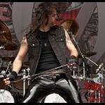 39-Metalfest_2012_Austria-lady-metal_com