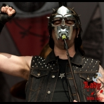 43-Metalfest_2012_Austria-lady-metal_com
