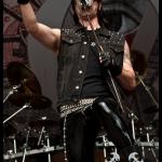 45-Metalfest_2012_Austria-lady-metal_com