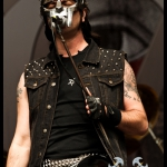46-Metalfest_2012_Austria-lady-metal_com