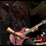 47-Metalfest_2012_Austria-lady-metal_com
