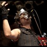 49-Metalfest_2012_Austria-lady-metal_com