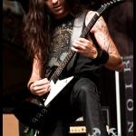 50-Metalfest_2012_Austria-lady-metal_com