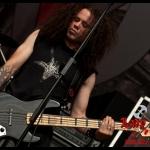 51-Metalfest_2012_Austria-lady-metal_com