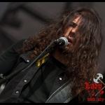 52-Metalfest_2012_Austria-lady-metal_com