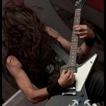 55-Metalfest_2012_Austria-lady-metal_com