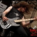 56-Metalfest_2012_Austria-lady-metal_com
