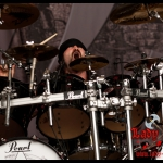 58-Metalfest_2012_Austria-lady-metal_com