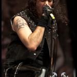 59-Metalfest_2012_Austria-lady-metal_com