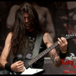 60-Metalfest_2012_Austria-lady-metal_com