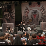 61-Metalfest_2012_Austria-lady-metal_com