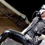 62-Metalfest_2012_Austria-rottinghill_at