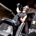 63-Metalfest_2012_Austria-rottinghill_at