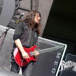 64-Metalfest_2012_Austria-rottinghill_at