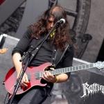 65-Metalfest_2012_Austria-rottinghill_at