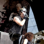 69-Metalfest_2012_Austria-rottinghill_at