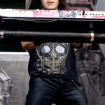 70-Metalfest_2012_Austria-rottinghill_at