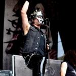 72-Metalfest_2012_Austria-rottinghill_at