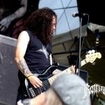 75-Metalfest_2012_Austria-rottinghill_at