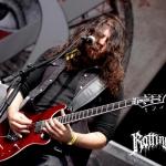 76-Metalfest_2012_Austria-rottinghill_at