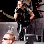 78-Metalfest_2012_Austria-rottinghill_at