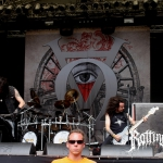 79-Metalfest_2012_Austria-rottinghill_at
