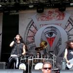 80-Metalfest_2012_Austria-rottinghill_at