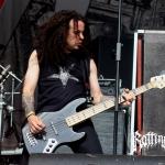 81-Metalfest_2012_Austria-rottinghill_at