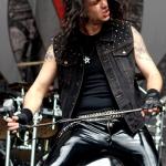 87-Metalfest_2012_Austria-rottinghill_at