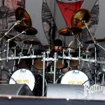 88-Metalfest_2012_Austria-rottinghill_at