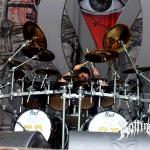 89-Metalfest_2012_Austria-rottinghill_at