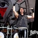 90-Metalfest_2012_Austria-rottinghill_at