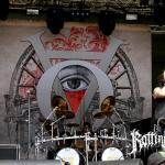91-Metalfest_2012_Austria-rottinghill_at