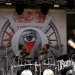 92-Metalfest_2012_Austria-rottinghill_at