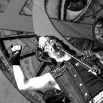 93-Metalfest_2012_Austria-rottinghill_at