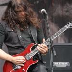 96-Metalfest_2012_Austria-rottinghill_at