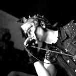 97-Metalfest_2012_Austria-rottinghill_at